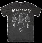 【Mens】Darkness【Black Craft】