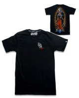 【Mens】SEARCH AND DESTROY T【Liquorbrand】