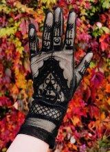 Henna Gloves/レース手袋【Restyle】