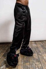 Devil's Lair Unisex Lounge Pants / ルームウェア【KILL STAR】